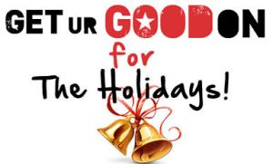 Blog 11 - 7 easy ways to give during the holiday
