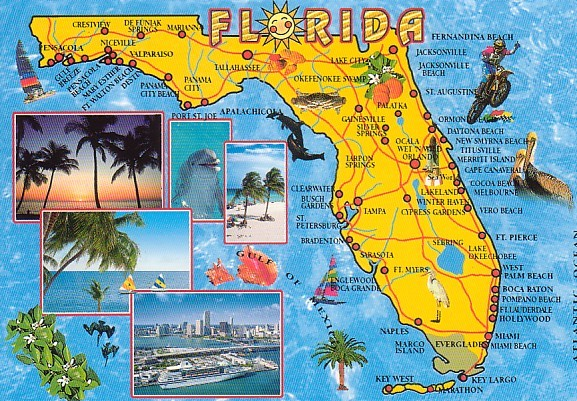 naples fl beaches map with Volunteerism In South Florida on Tiburon Metros Banista Nueva Zelanda 0 873513180 likewise Vacation Packages G34230 Fort Myers Florida Vacations besides Auberge Condos Fort Lauderdale Beach furthermore Southwest 20Florida in addition Marco Island.